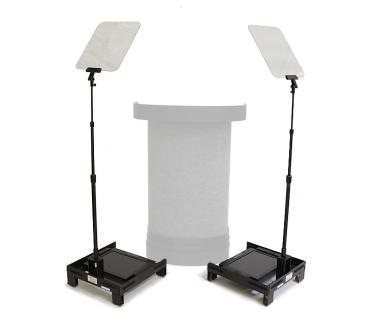 teleprompter-setup-1